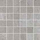 5x5<br />stone grey