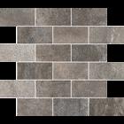 5x10<br />grey multicolor