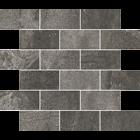 5x10<br />ash grey