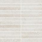 2,5x15<br />white sand