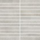 2_5x15<br>grey