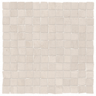 30x30<br>Bianco opaco