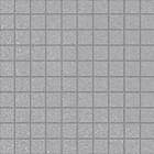 Mosaïque Ergon Medley Grey