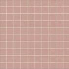 Mosaïque Ergon Medley Pink