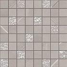 Mosaïque Ibero Cromat Grey