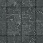Mosaïque Ibero Slatestone Black