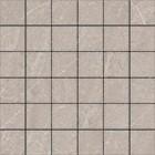 Mosaïque Ibero Slatestone Grey