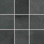 Mosaïque Lasselsberger Extra Black