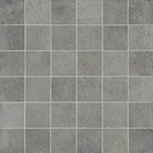 Mosaïque Marca Corona Stage Silver