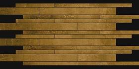 Mosaïque Metropol Arc Cobre Muro