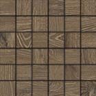 Mosaïque Novabell Artwood Clay Mosaico