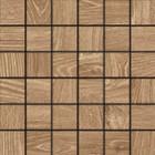 Mosaïque Novabell Artwood Malt Mosaico