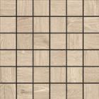 Mosaïque Novabell Artwood Maple Mosaico