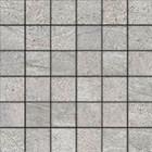 Mosaïque Novabell Aspen Rock Grey