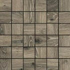 Mosaïque Novabell Eiche Timber