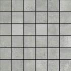 Mosaïque Novabell Forge Métal Alluminio