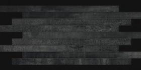 Mosaïque Novabell Forge Métal Dark Muretto