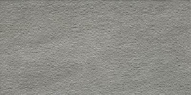 Décor Novabell Norgestone Cesello Light Grey
