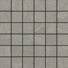 Mosaïque Novabell Norgestone Light Grey