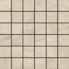 Mosaïque Novabell Norgestone Taupe