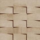 Mosaïque Novabell Sovereign Beige 3D 5x10