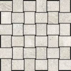 Mosaïque Novabell Thermae Grey Textile