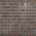 Mosaïque Pavigres Blade Mix Concrete Graphite
