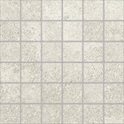 Mosaïque Provenza Re-Play White