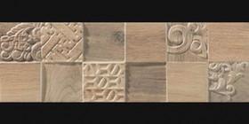 Mosaïque Tau Ceramica Bohars Camel Hera