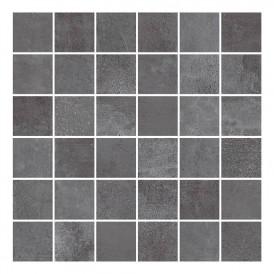 Mosaïque Cerdomus LeGarage Grey