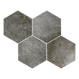 30x37<br>Grey