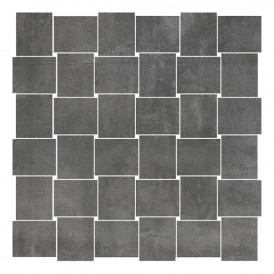 30x34<br>anthracite AN