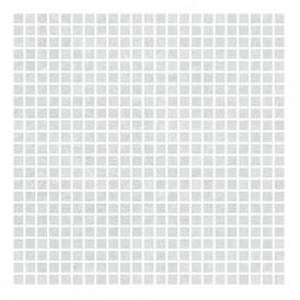 28,5x28,5<br>white