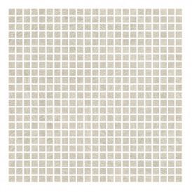 28,5x28,5<br>beige