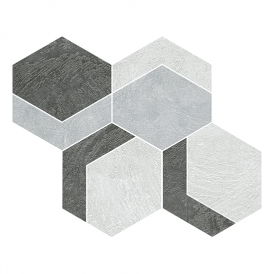 26,5x31<br>mix freddo: white, grey,<br /> anthracite
