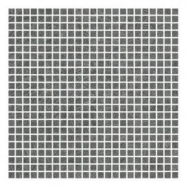 28,5x28,5<br>anthracite