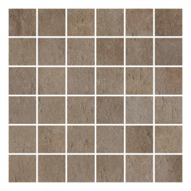 30x30<br>Brown