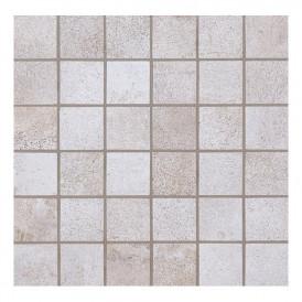 29,5x29,5<br>Blanc