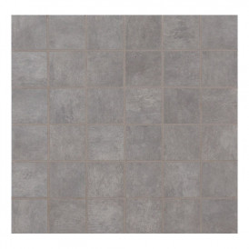 29,5x29,5<br>Taupe