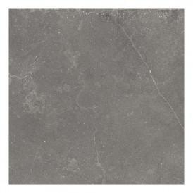60x60<br>Dark grey