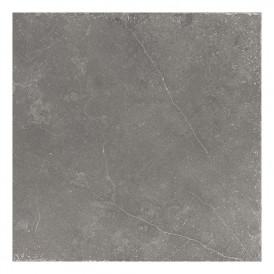 80x80<br>Dark grey