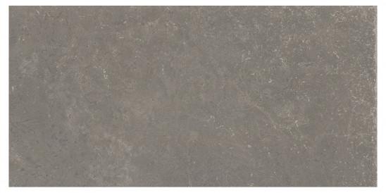 45x90<br>Dark grey