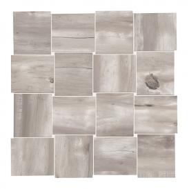 30x30<br>Grey ash