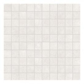 30x30<br>Ivory