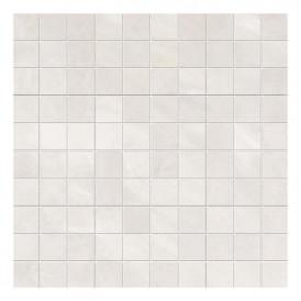 30x30<br>Tokyo white 3x3