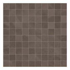 30x30<br>Miami brown 3x3