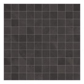 30x30<br>Bruxelles Black 3x3
