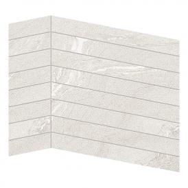 37,4x29,1<br>White