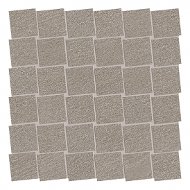 30x30<br>Taupe