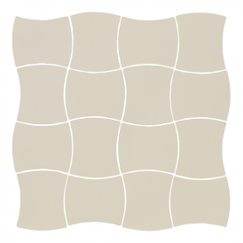 30x30<br>A